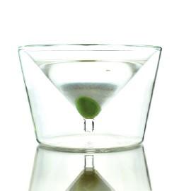 InsideOut-Collection-Martini-Glas-Set-von-Alissia-Melka-Teichroew-1
