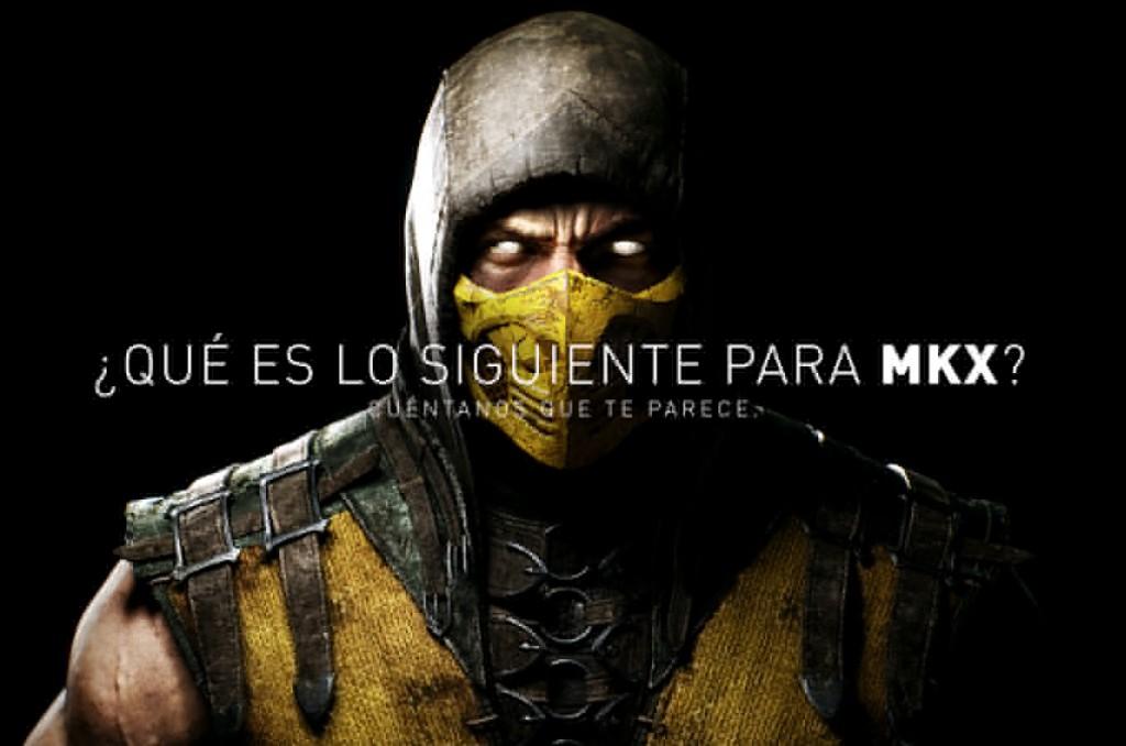 Mortal Kombat X: la colección de los fatalities que te harán saltar