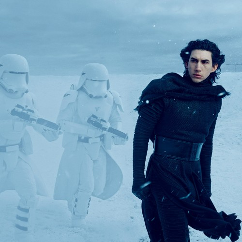 """Disney cambia la fecha de estreno de """"Star Wars: Episodio VIII"""": será en diciembre de 2017"""