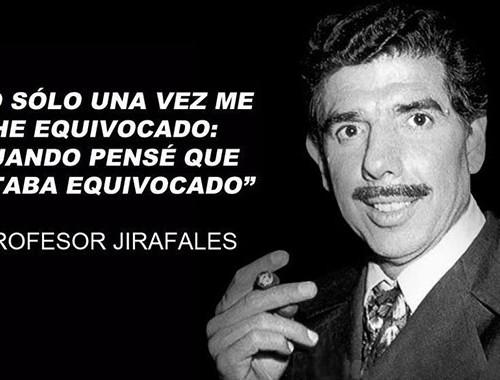 elmemeno.com-jirafales
