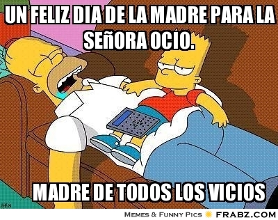 madres_4