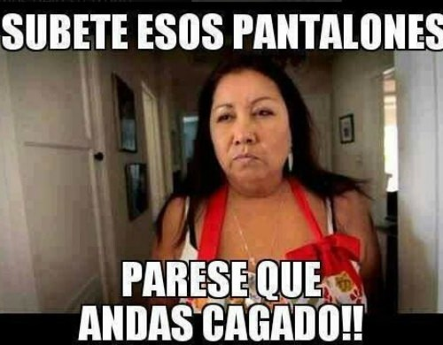 meme_madres_mexicanas_insert_15