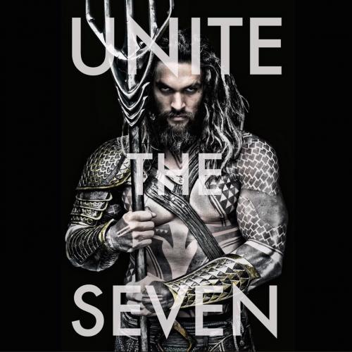 "James Wan dirigirá ""Aquaman"""