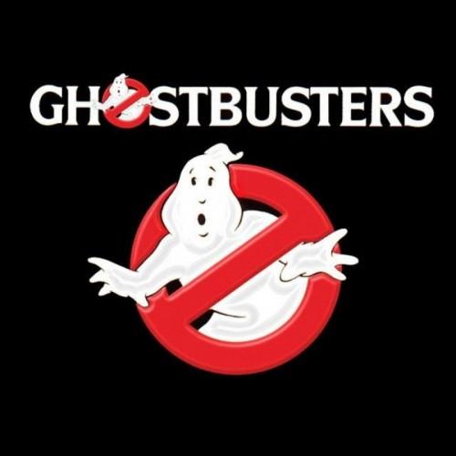 """Who you gonna call? El primer tráiler de la reinvención de """"Ghostbusters"""