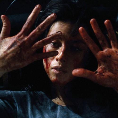 De tortura y muerte: Algunas escenas impactantes del cine de horror