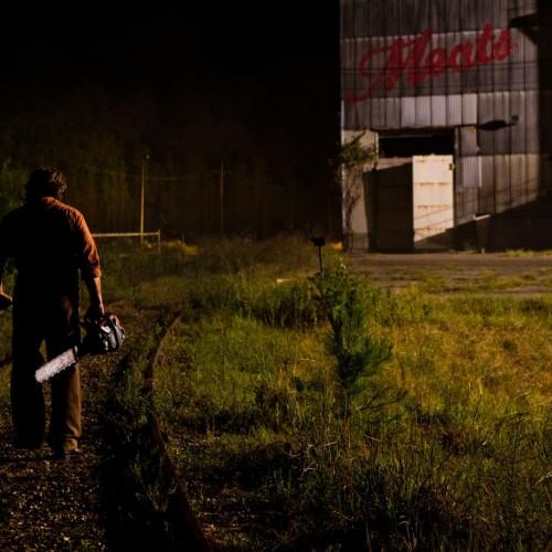 Tres películas de horror tan chafas que pueden ser geniales