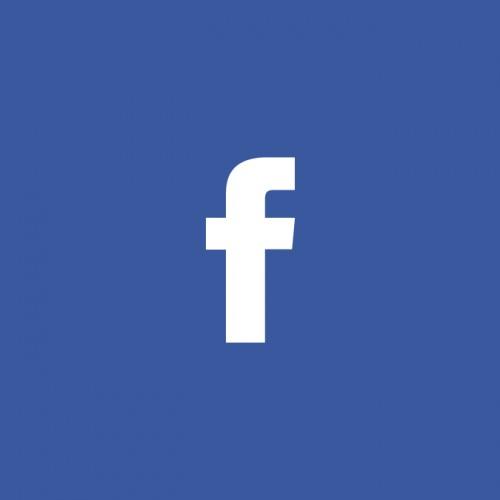 Lo que Facebook piensa de ti: una aplicación para descubrirlo