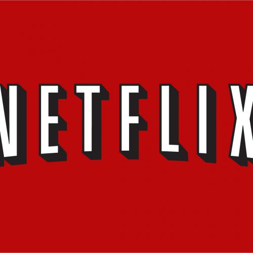 """""""Sherlock"""", la serie más buscada en Netflix ¿cual crees que fue la que más buscaron los mexicanos?"""