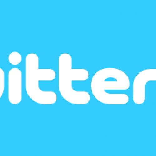 Twitter con 280 caracteres ya está disponible para todos