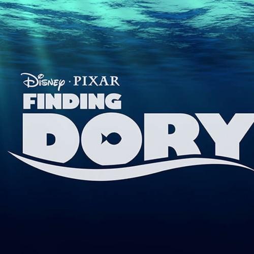 """""""Buscando a Dory"""", primer tráiler de la secuela de """"Buscando a Nemo"""""""