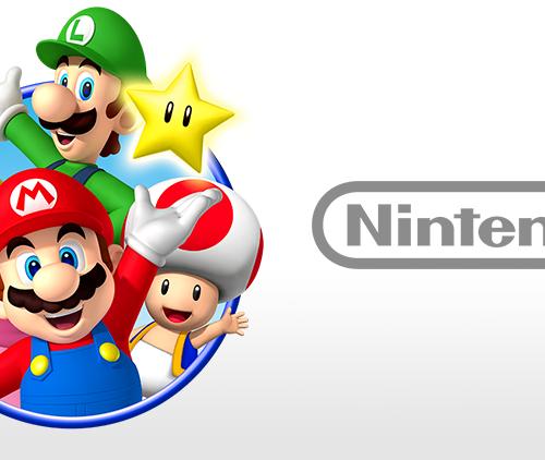 Nintendo Direct: nueva edición el 12 de noviembre