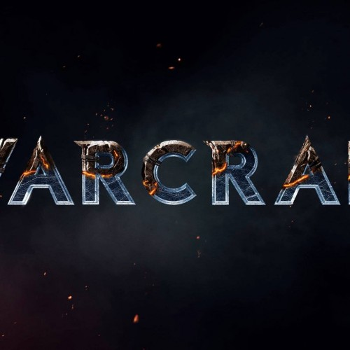 Warcraft: adelanto del primer tráiler