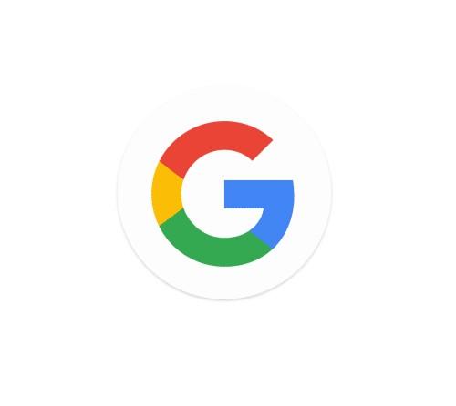 Lo más buscado en Google en México en 2015