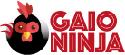 Gaio Ninja