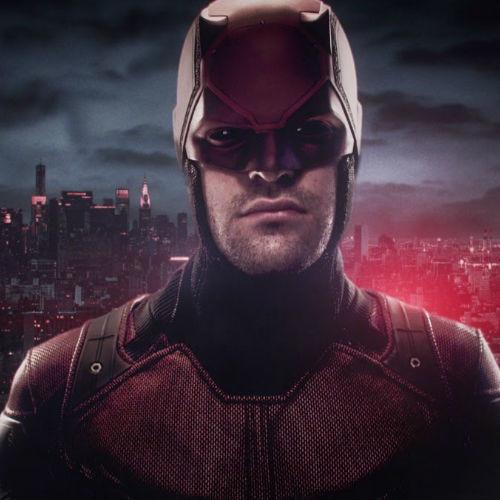 Daredevil: primer tráiler de la segunda temporada presenta a The Punisher y Elektra