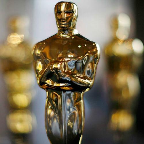 Corte y queda, toma 18: las injusticas en la entrega de los premios Oscar