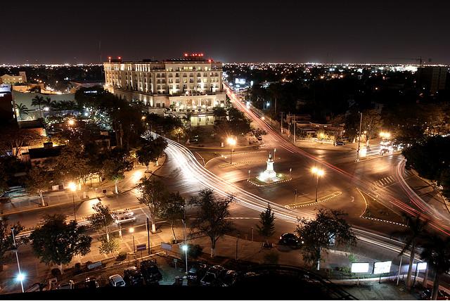 Imagen: www.yucatanpremier.com.mx