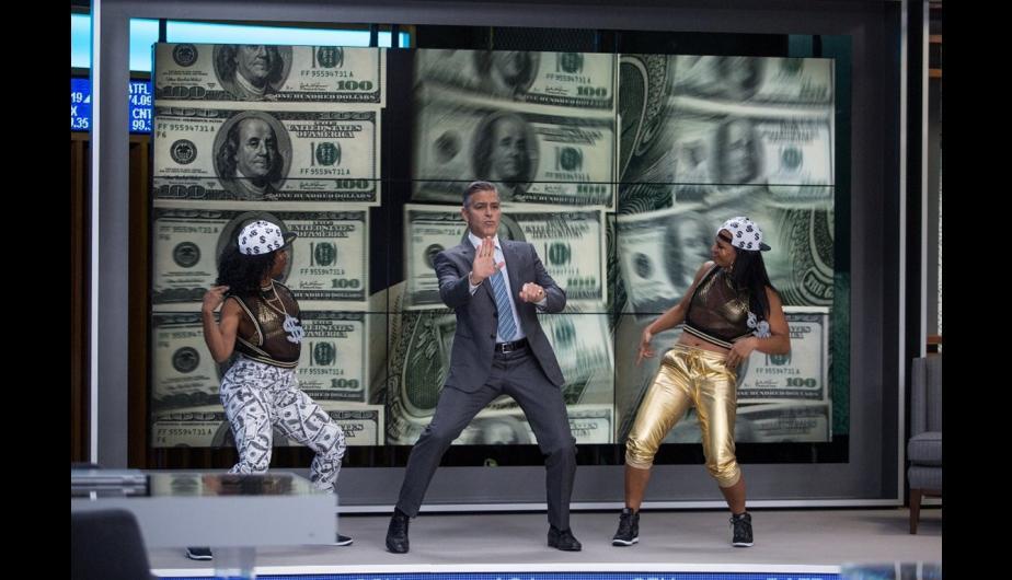 maestro-dinero