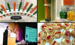 portada-food-tech-juarez-gongora-fotos