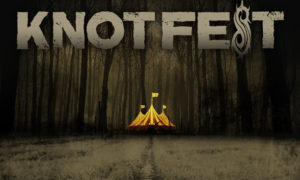 knotfest_1
