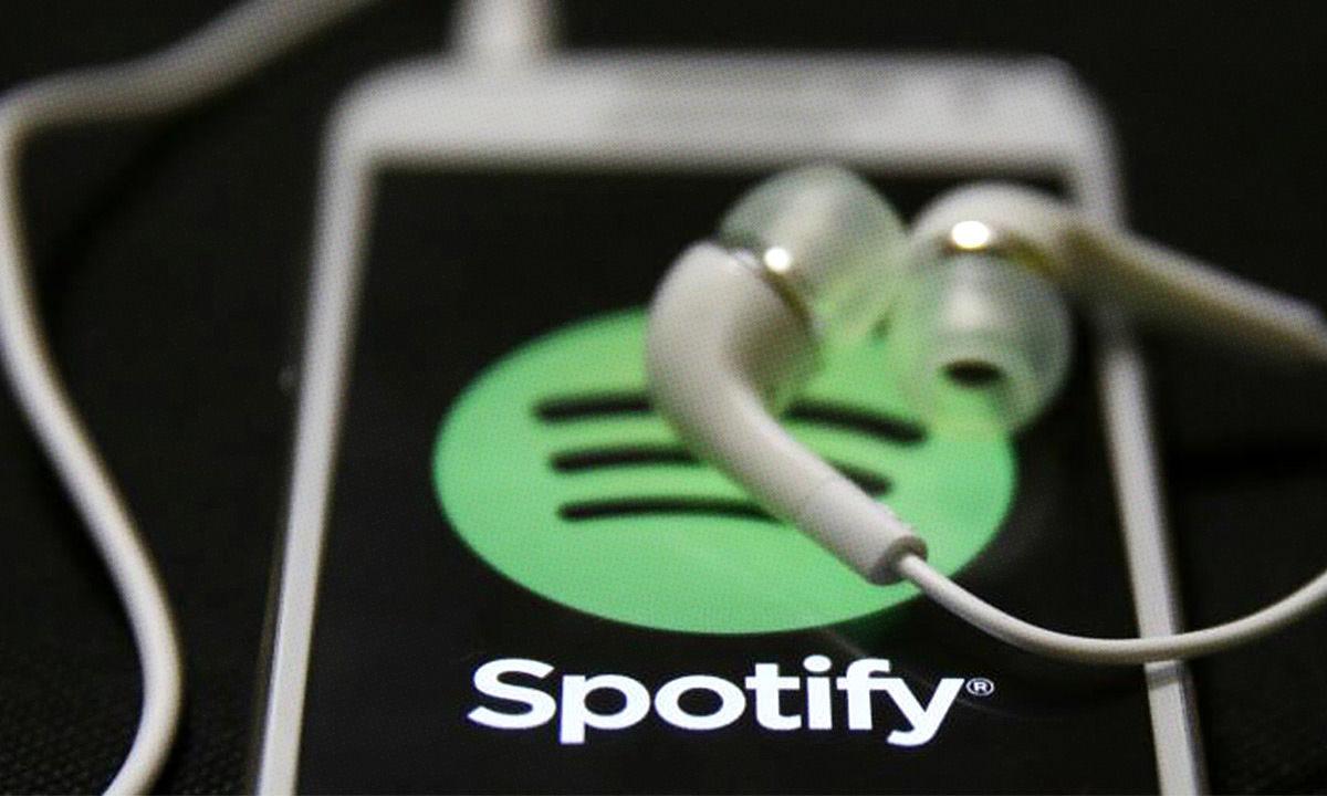 Post Malone y Billie Eilish, lo más escuchado en 2019 en Spotify