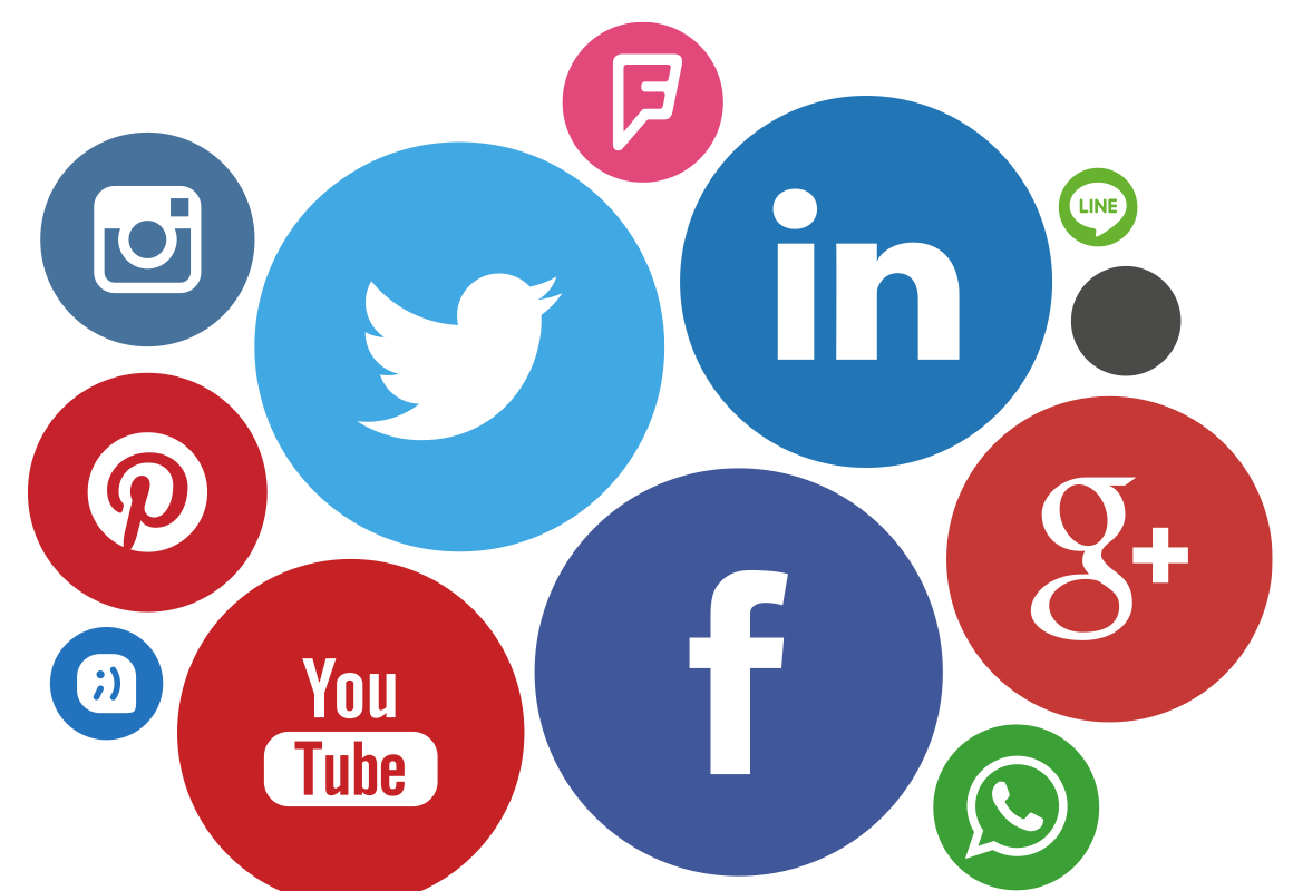 Noticias falsas en redes sociales: la demanda de un joven sirio que podría cambiar todo