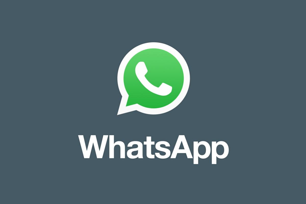 Truco: Escucha mensajes de voz de WhatsApp en privado