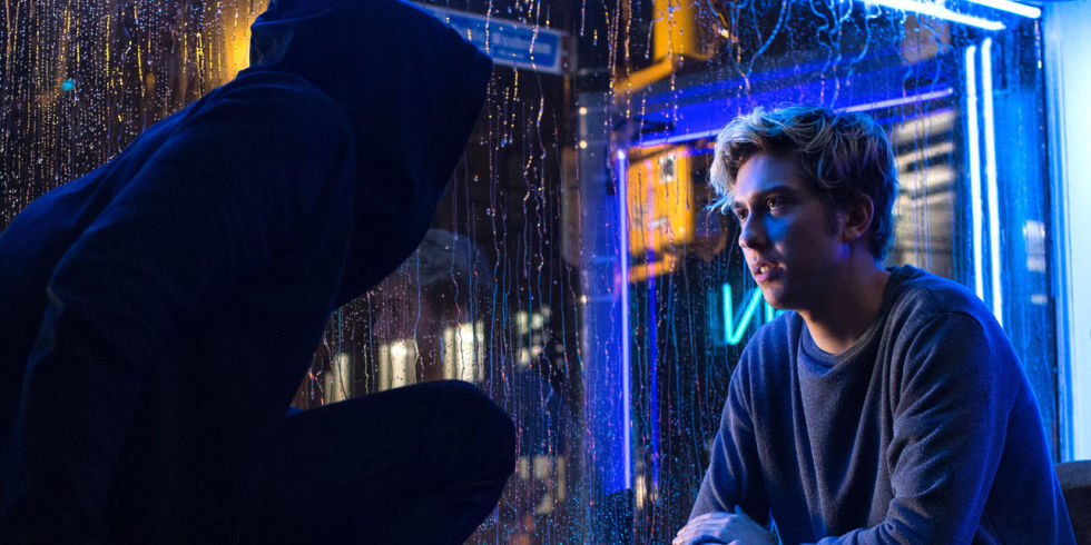 "Video: Netflix estrena el primer adelanto de ""Death Note"""
