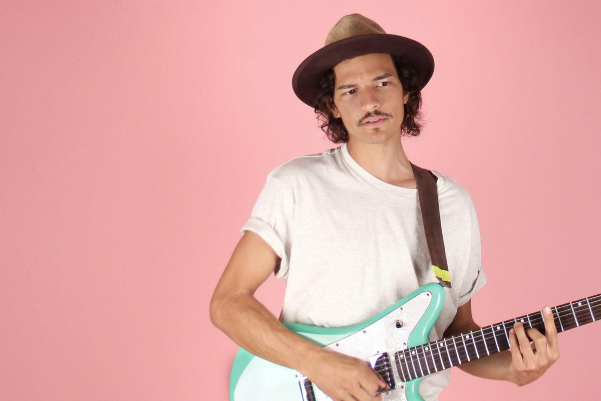 Ponle play: discos nuevos de Boris, Caloncho y El Búho