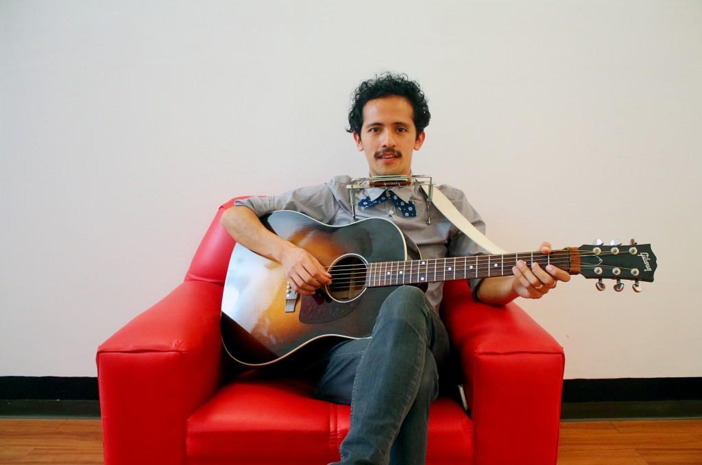 Ponle play: discos nuevos de Fever Ray, Robin Schulz y Silva de Alegría