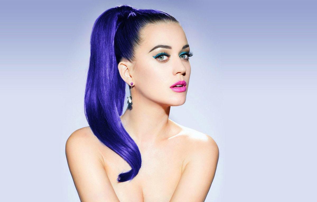 Katy Perry abre nueva fecha en la Ciudad de México