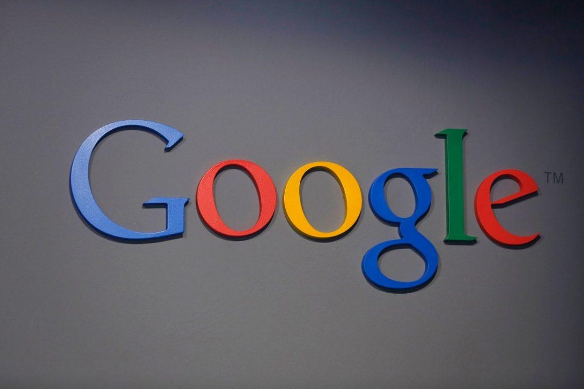 Google Play presenta su lista de lo más consumido en 2017
