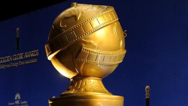 Globos de Oro 2018: todos los nominados