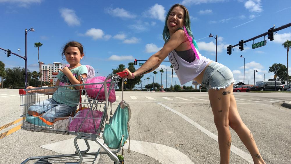 El Proyecto Florida: tan cerca y tan lejos de la magia