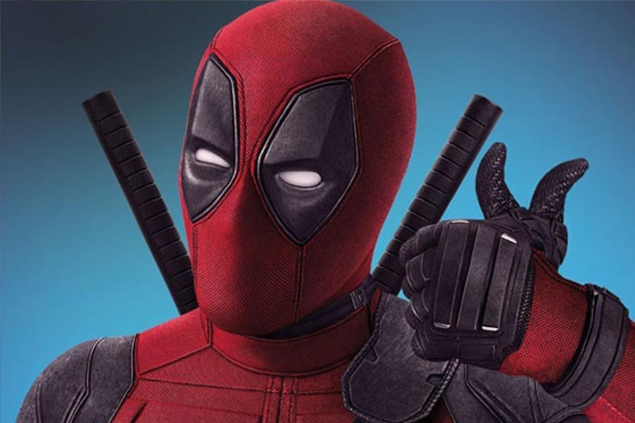Deadpool 2 estrena nuevo tráiler