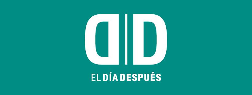 """Artistas mexicanos presentan la iniciativa """"El día después"""", que busca la reconciliación tras las elecciones"""