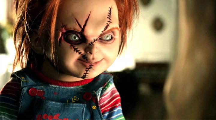 MGM estaría preparando un remake de 'Chucky: el muñeco diabólico'