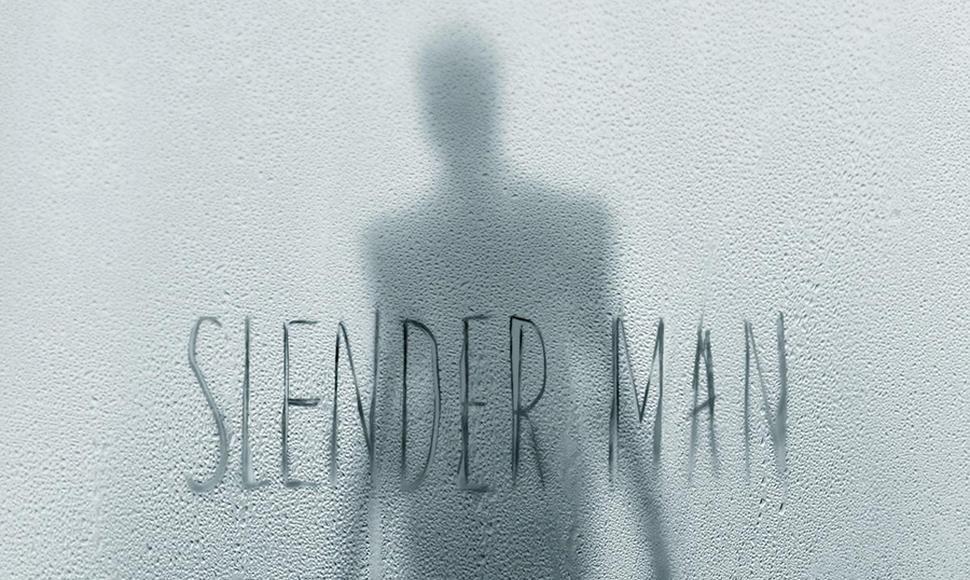 Corte y queda, toma 33: las películas que podrían llegar al cine basadas en creepy pastas