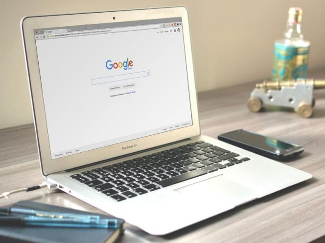 Lo más buscado por los mexicanos en Google en 2018