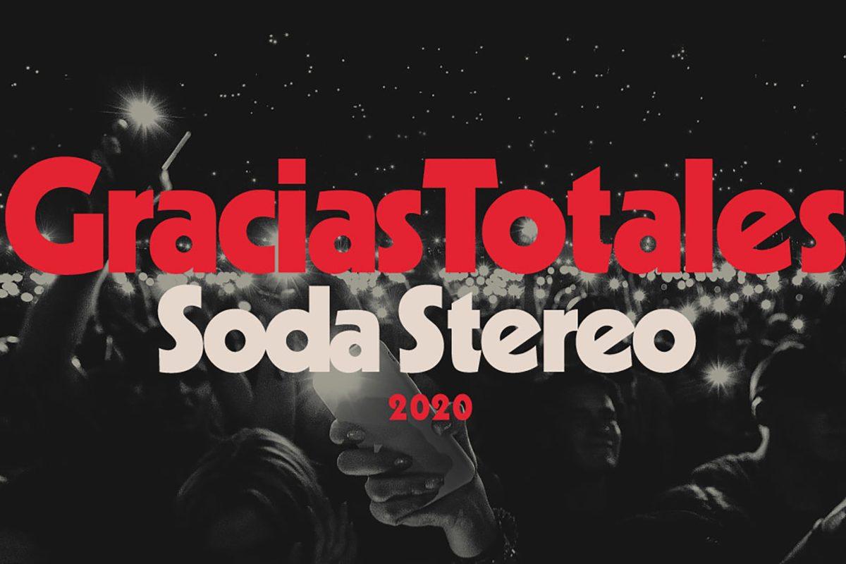 Soda Stereo volverá a los escenarios; la banda se presentará en México en marzo próximo