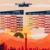 Horarios del Corona Capital 2019 por día